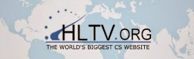 HLTV.org LernHerN