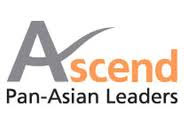 Ascend Scholarship Program