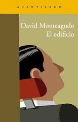 """El Edificio"" David Monteagudo"