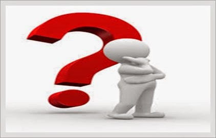 اسئلة التخصص لمادة التربية الفنية المسربة من لجان الاختبارات 2014 الخاصة بمسابقة وزارة التربية والتعليم