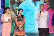 Ee varsham sakshiga movie audio launch-thumbnail-12