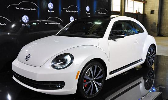 volkswagen beetle 2011 price. volkswagen beetle 2011 price.