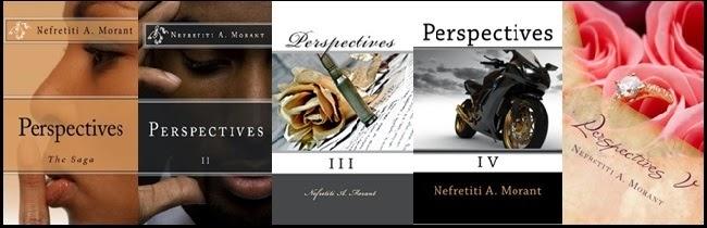 romance, drama, nefretiti morant interview, books, reading, nefretiti