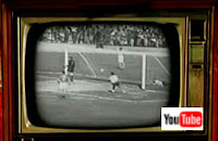 Canal Museu Virtual do Futebol (youtube)