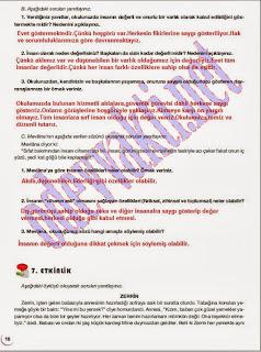odevvakti.net