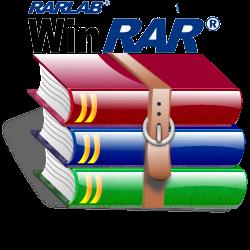 1.bp.blogspot.com/-9WkE10oiZNE/T9Nwe7IVvBI/AAAAAAAAAPY/q1Jvu8UakQg/s320/Winrar-logo.png