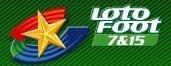 http://1.bp.blogspot.com/-9WlXdi3PW2Q/Tl0QBv0cDgI/AAAAAAAAAAk/sZpEFsC3V74/s320/logo+lotofoot.jpg