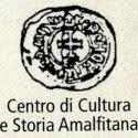 Centro Storia e Cultura Amalfitana