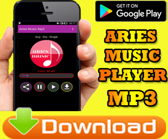 DOWNLOAD LAGU MP3 GRATIS