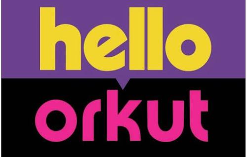 5 recursos interessantes da rede social Hello, o novo Orkut