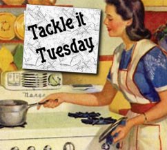 http://www.oiralinde.com/search/label/Tackle%20it%20Tuesday