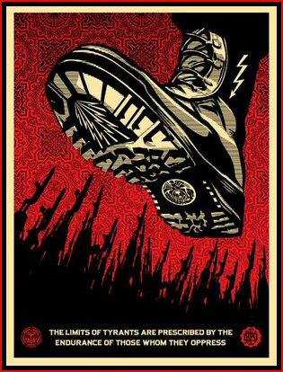 http://1.bp.blogspot.com/-9Wq-FNXvWWY/UC912iVJvlI/AAAAAAAAoVs/a8-T_U0zvko/s1600/jackboot-tyrant-boot-poster.jpg