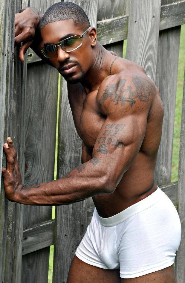 image Black negro gays school boys dicks photos