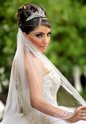 نصائح للعروس قبل شهر من الزفاف