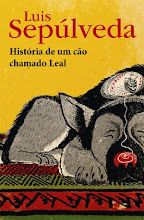 Leituras no Dia Mundial do Animal