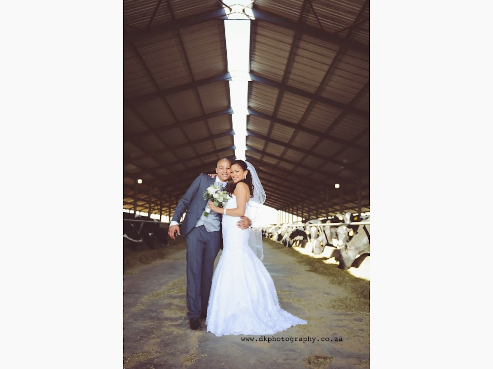 DK Photography Slideshow-405 Bianca & Ryan's Wedding in Eensgezind Function Venue  Cape Town Wedding photographer