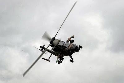 Eurocopter Tiger. Prokimal Online Kotabumi Lampung Utara