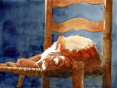 https://www.etsy.com/listing/118412302/orange-marmalade-tabby-cat-art-print-of?ref=favs_view_10