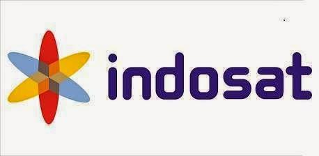 Menambah Masa Aktif Indosat