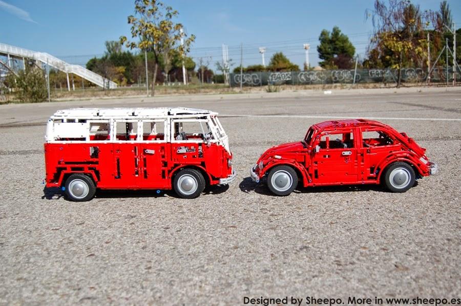 VW_T1_T2_2.JPG