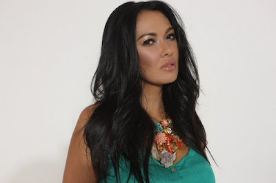 Ruffa Gutierrez Quits Paparazzi after the show disrespected and maligned her