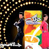 LOLLYWOOD ISHTYLE: Tarang drink advert Pinkyness