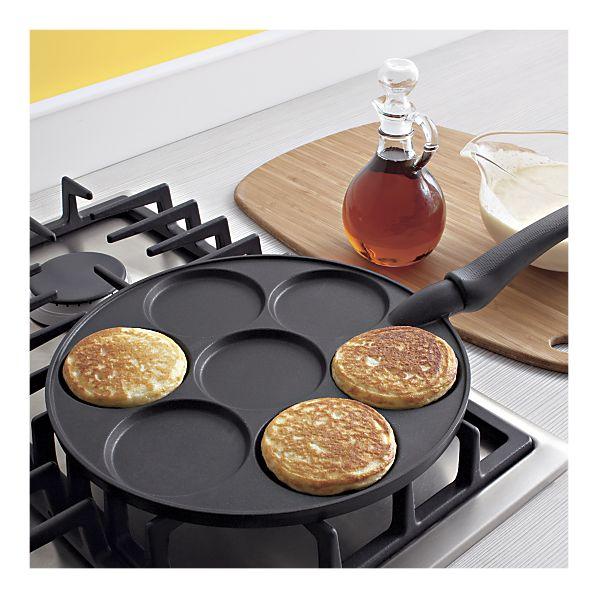 20metriquadri accessori da cucina il pi strano che for Utensili da cucina di design
