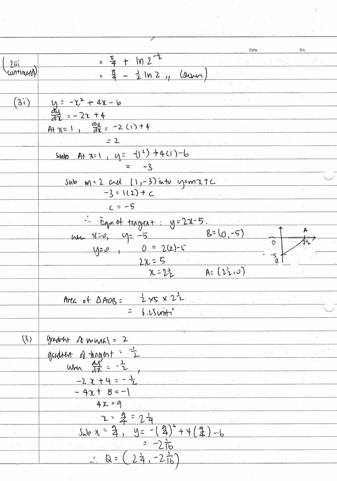 ocr mathematics c terminal paper 2009 Edexcel as maths past papers f214 past papers 2009-2015 ocr as chem 2015 paper 02 past papers paper 01 past papers ocr as chem 2008 f321 past papers 2008-2015.
