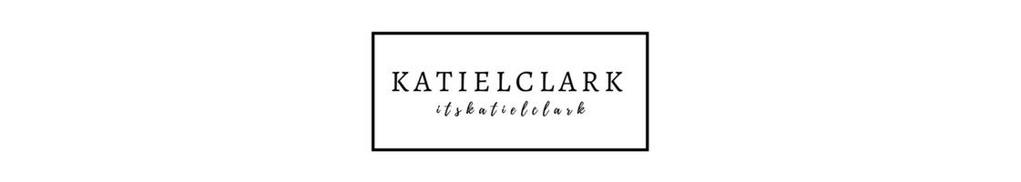 Katie L Clark