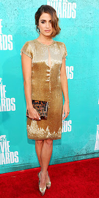 Best-Dressed-at-MTV-Movie-Awards-2012