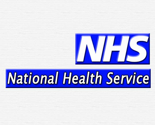 financial management of the national health service nhs In december 2012 national health service (nhs) england published  in the  healthcare financial management association costing analysis,.