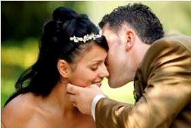 Niveles de comunicación verbal en la pareja. Mi pareja no me entiende, qué hago?. Conflictos en el matrimonio, cómo puedo resolverlos. Niveles de intimidad en la comunicación de pareja. Cómo me puedo comunicar mejor con mi cónyuge.