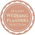 I migliori Wedding Planners italiani