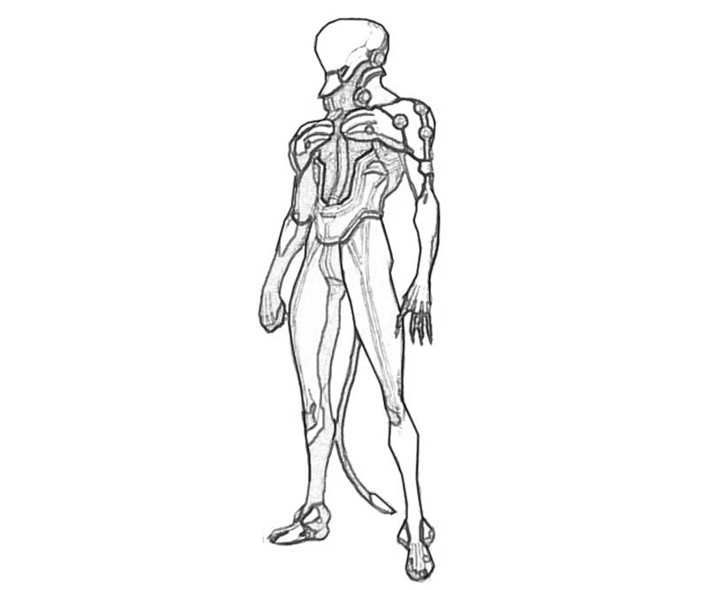 zone-of-the-enders-nohman-armor-coloring-pages
