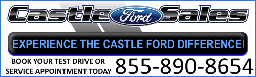 Castle Ford