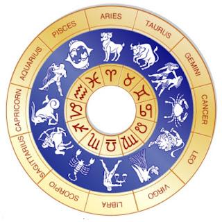 Dan berikut ini adalah Ramalan Asmara Zodiak Di Tahun 2012, buat