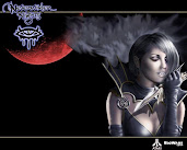 #2 Neverwinter Nights Wallpaper