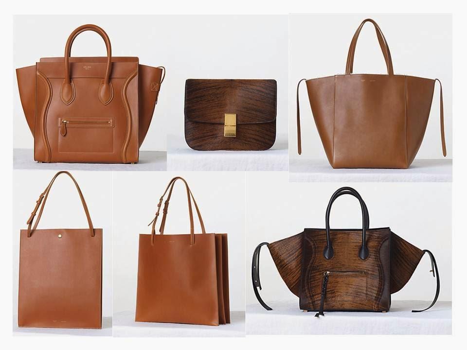 celine luggage bag buy online - brown celine, celine micro black leather luggage bag tote
