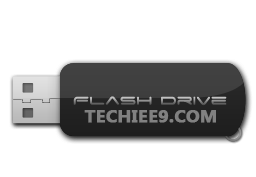 Create A Bootable Usb Pendrive By Using Cmd Command Prompt