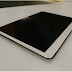 Samsung Galaxy Tab S first live images leaked online, to feature Galaxy S5 like textured back