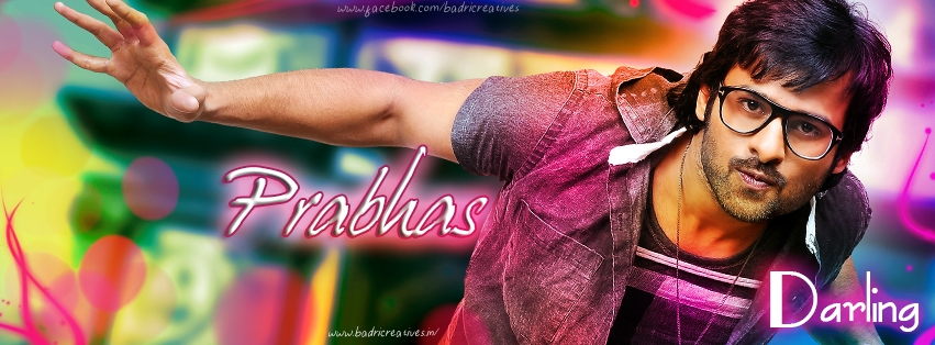 2013 FacebookCovers , Moviecelebs-FacebookCovers , Prabhas No comments