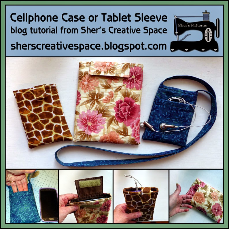 http://1.bp.blogspot.com/-9XGwJ1QwLkM/U-Jj5VFa4sI/AAAAAAAALHk/PF2ZfbKmz5c/s1600/cellphone_case_tablet_sleeve_tutorial.jpg
