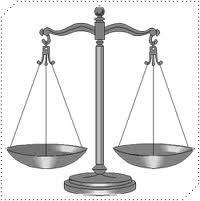 Pengertian hukum dan tujuan hukum