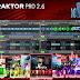 3065.- HERRAMIENTAS DJ`S - TRAKTOR PRO 2.6