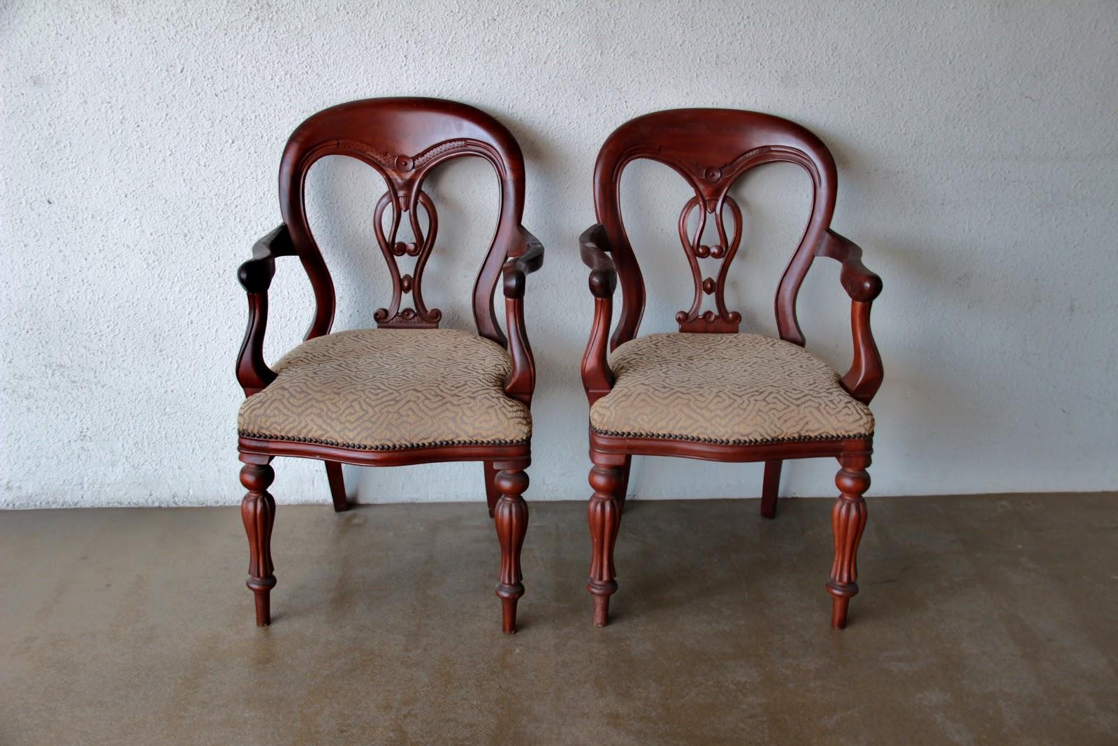 Craze for industrial furniture some vintage finds at second charm - The Current Craze For Industrial Furniture Some Vintage