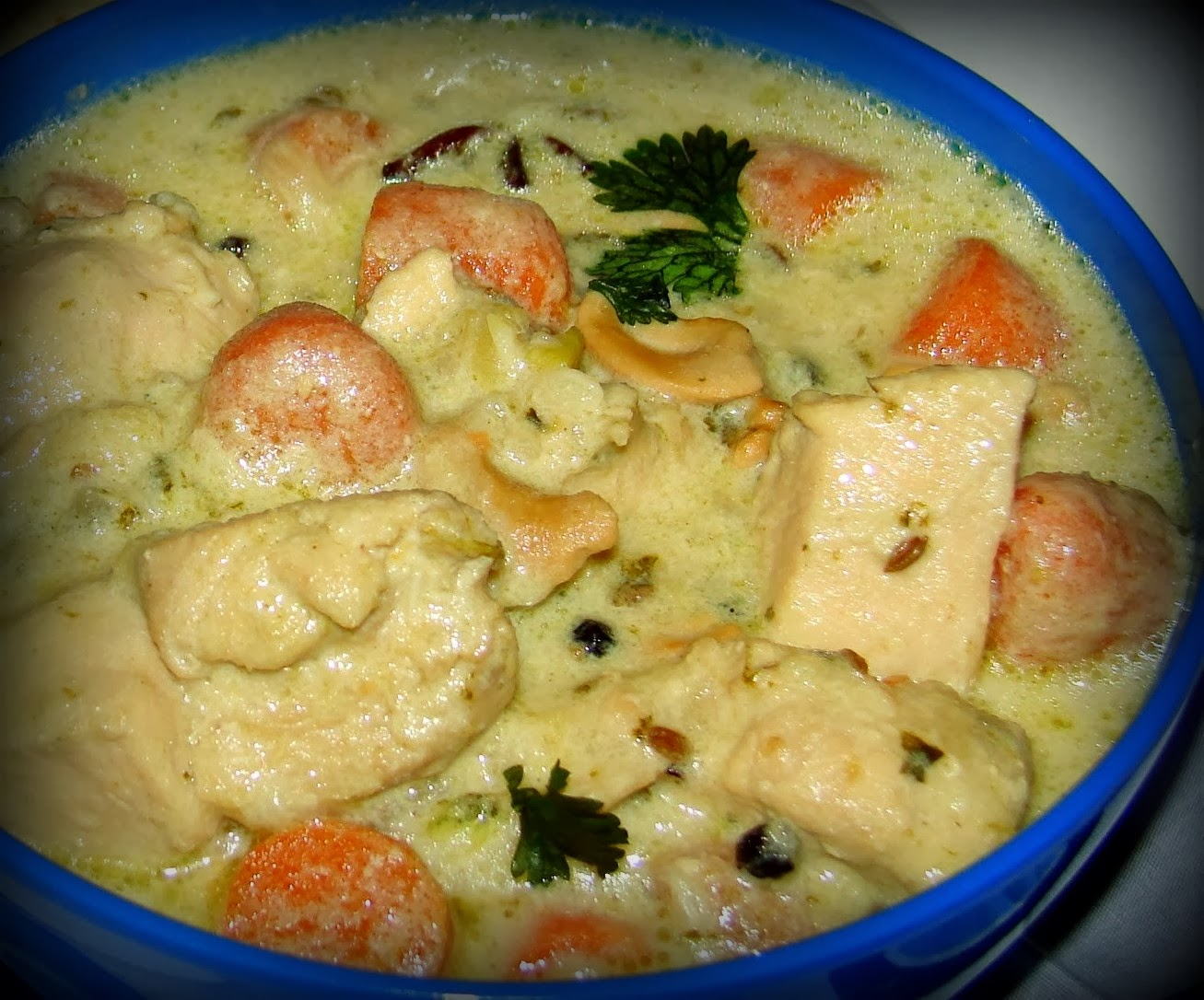 Dinner recipes idea chicken stew indian style dinner recipes idea forumfinder Choice Image