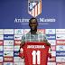 Simeone Tegaskan Banyaknya Pemain Baru Tak Hilangkan Esensi Atletico