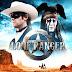 مشاهدة فيلم The Lone Ranger 2013 اون لاين مترجم يوتيوب + تحميل مباشر تنزيل - افلام جونى ديب