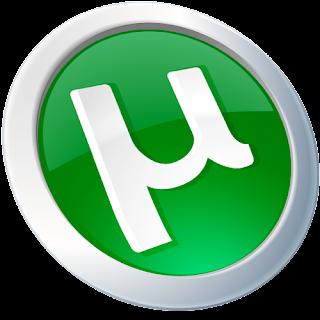 µTorrent beta 2.0.3 build 20501