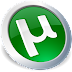 µTorrent beta 2.0.3 build 20501